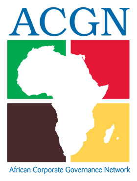 ACGN-logo-2