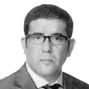 Djamel_Chelghoum
