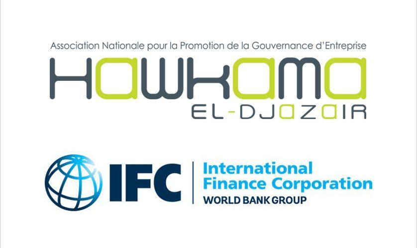 Hawkama-IFC