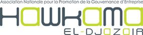 HAWKAMA El Djazair
