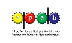 Association des producteur algerien de boisson